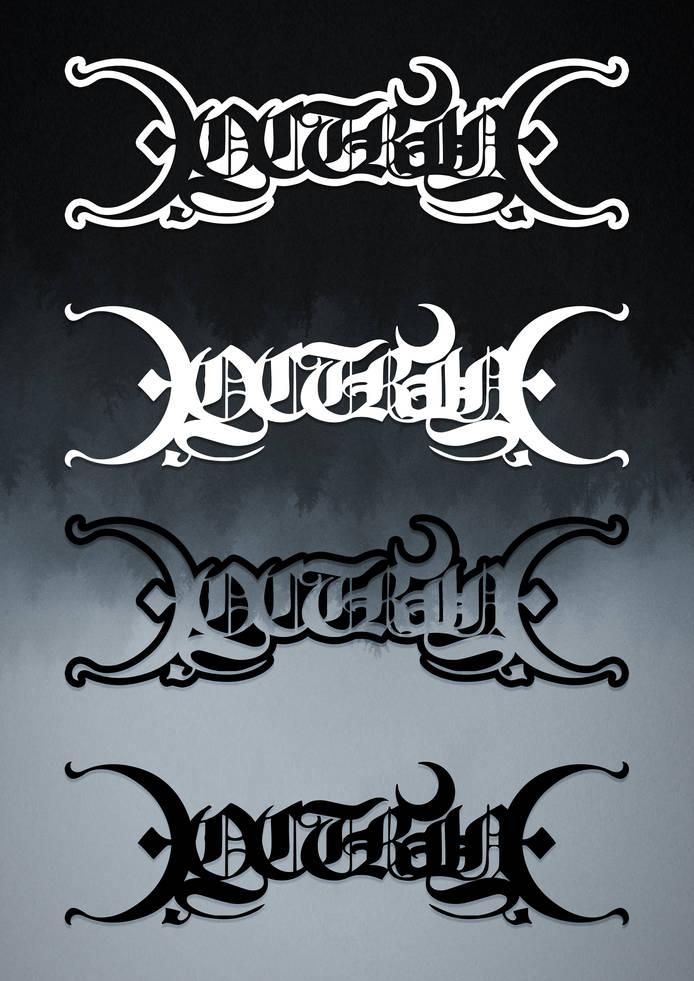 Logo pour le groupe DOCTRINE