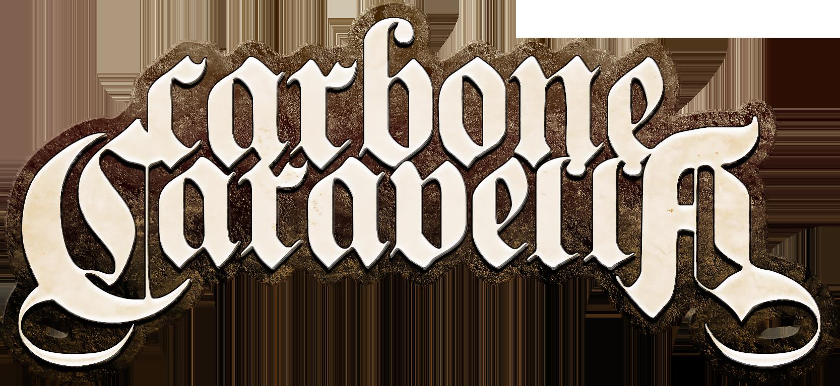 Logo pour le groupe CARBON CARAVELLA