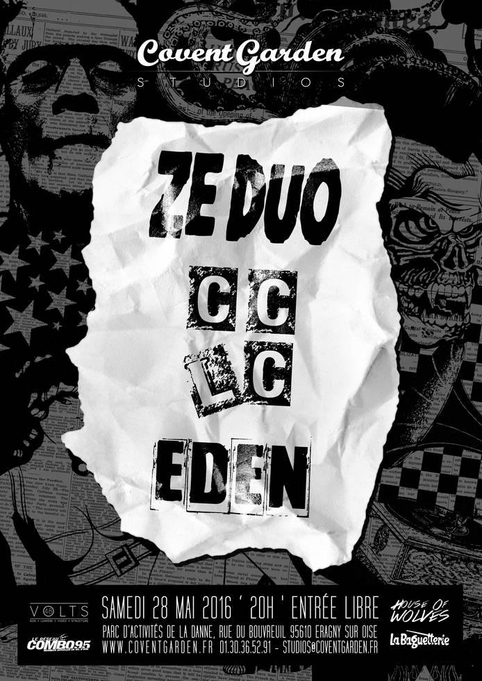 ZEDUO-280516.jpg