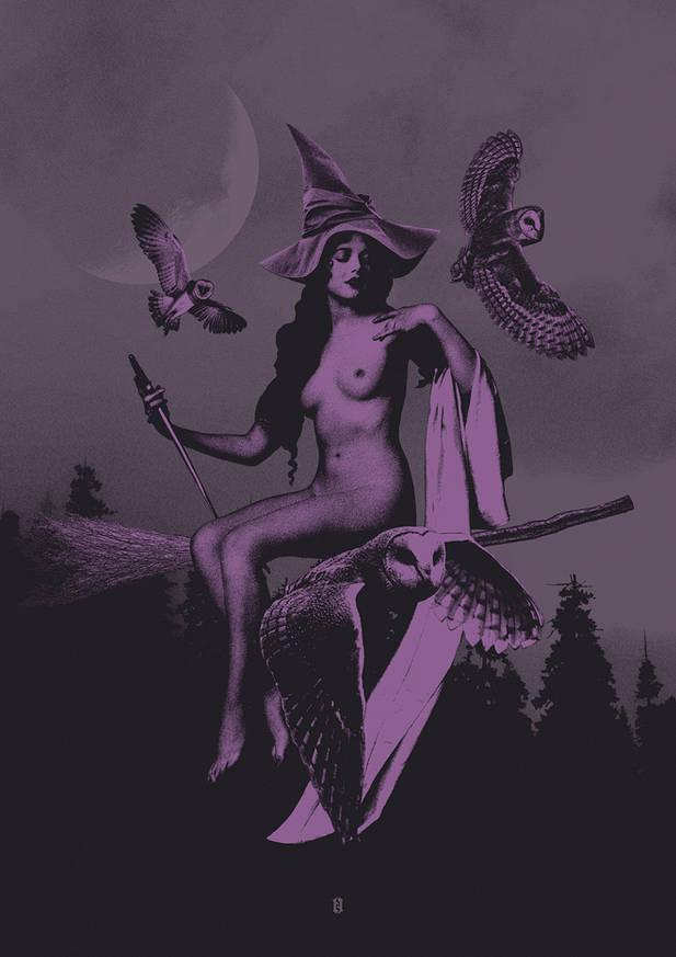 Purple wicth-web.jpg