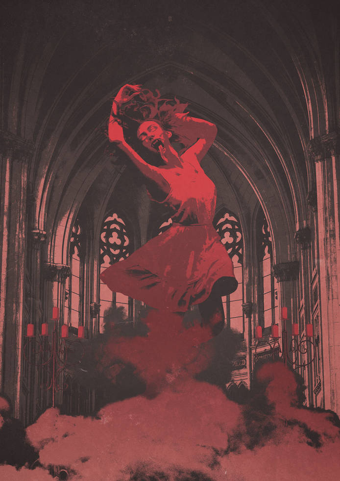 la fille vampire-web.jpg