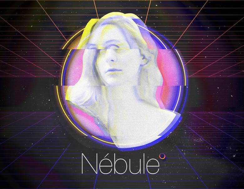 Logo Nébule