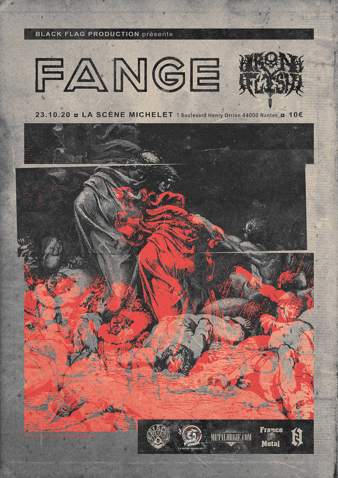 BLACKFLAG01-fange-1.0-web.jpg