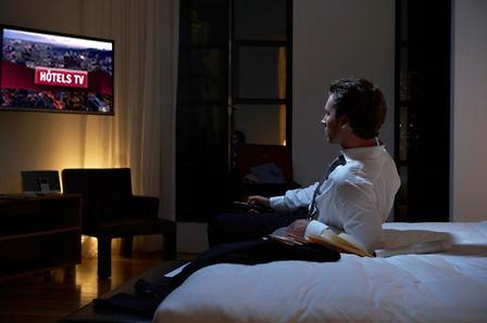 promo_Hôtels_TV.jpg