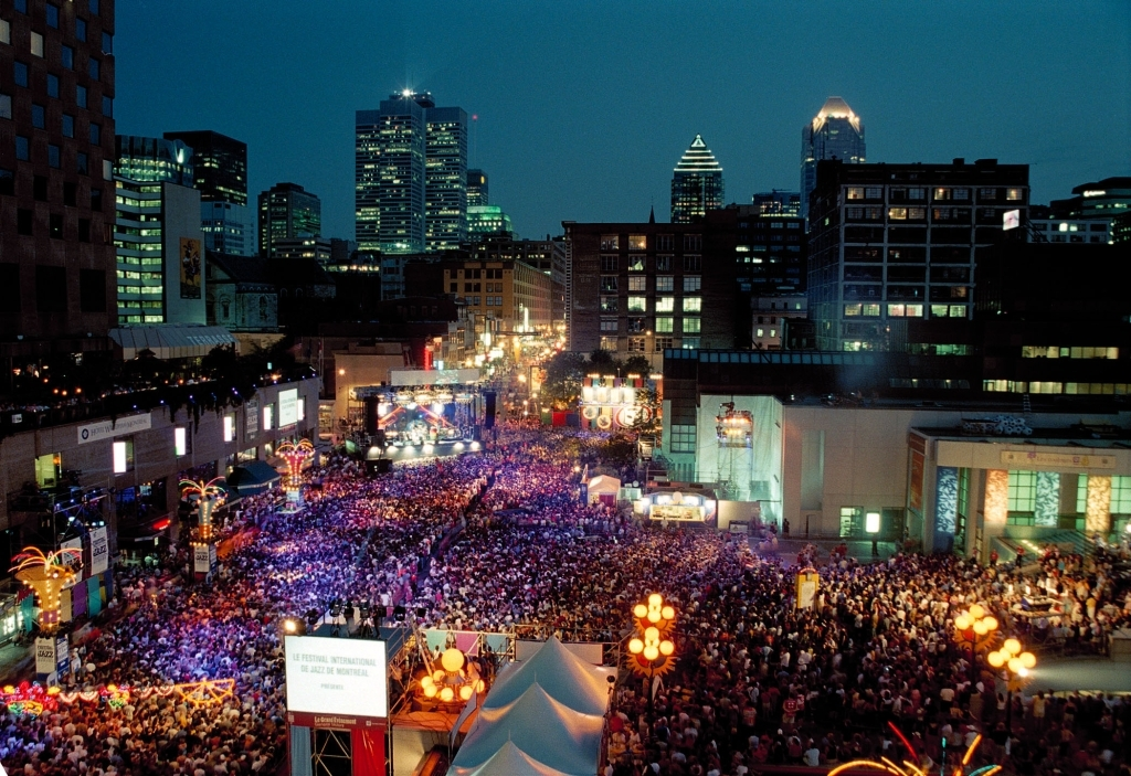 festival_international_de_jazz_de_montreal.jpg