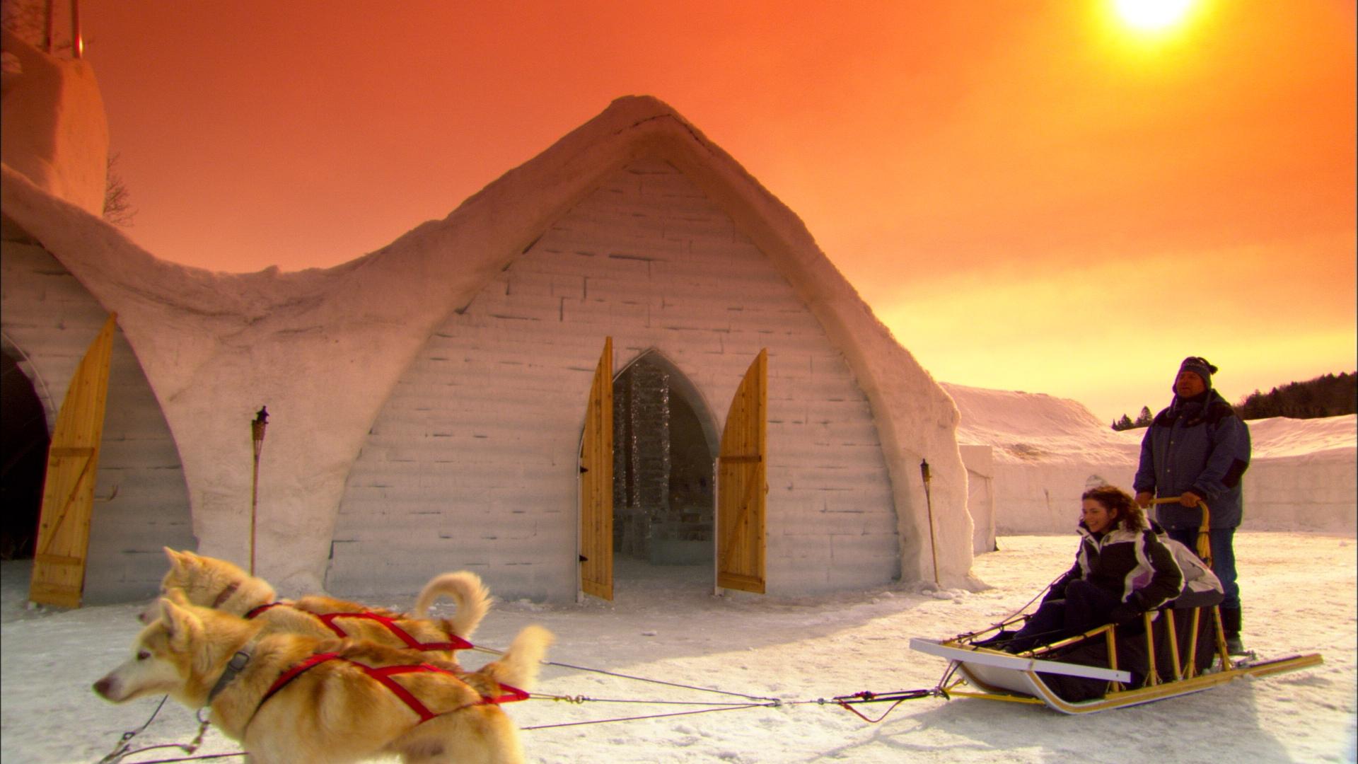 hiver 2.jpg