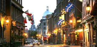 Vieux-Montréal.jpeg