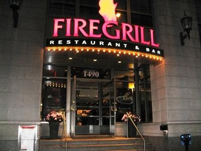 firegrill 2.jpg