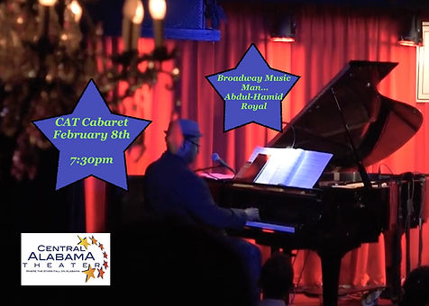 CAT Cabaret Abdul Hamid at Piano w_CAT l