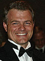 Jeff Kensmoe.JPG