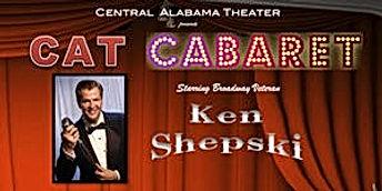 Ken Shepski Cabaret.jpg