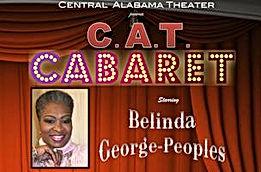 First Belinda Cabaret.jpg