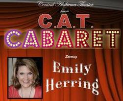 First Emily Cabaret.jpg
