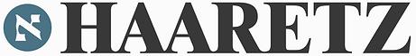 Haaretz-eng-logo.png