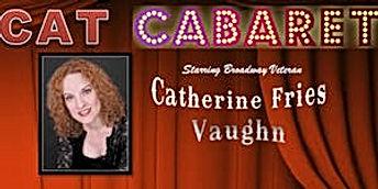 Cathy Cabaret.jpg