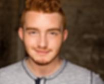 MATTHEW_TORBETT_0020.png