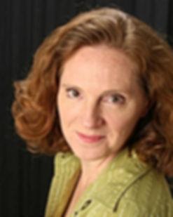 Natalie-Collins-headshot-1.JPG
