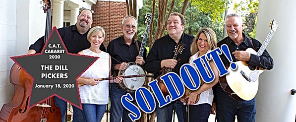 Pickers Porch w_date SOLD OUT.jpg
