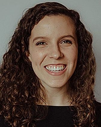 Zoe-Wirt-Headshot.jpg
