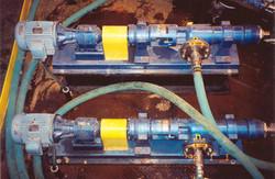 20051020000000__Moyno Pumps when new