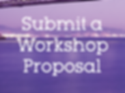 NPI-Oakland-submit-proposal.png