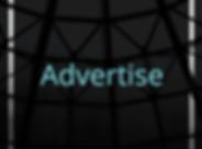 NPI-PA-advertise (1).png