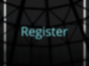 NPI-PA-register.png