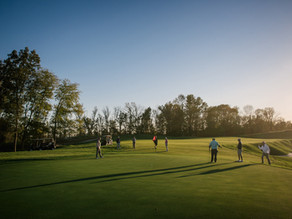 10 Quick Tips to Attract More Players to your Charity Golf Outing