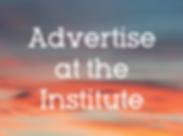 NPI-LA-advertise (1).png