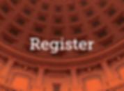 NI-Conf-Graphics-Button-Register-2.png