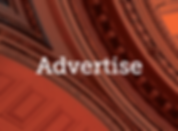 NI-Conf-Graphics-Button-Advertise-2.png