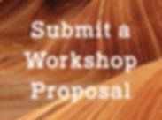 NPI-Phoenix-2018_250x250-workshop.png