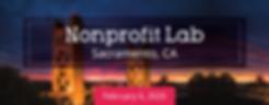 NPI-Sacramento-Website-1024x400.png