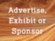 NPI-Phoenix-2018_250x250-advertise.png
