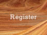 NPI-Phoenix-register-button.png