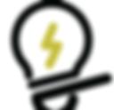 NPLL Light Bulb