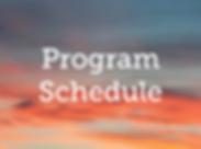 NPI-LA_Program-250x250.png
