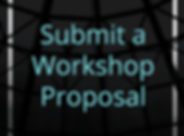 NPI-PA-submit.png