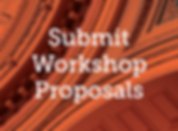 NI-Conf-Graphics-Button-Proposals-2.png