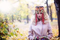 Фотограф Катерина Май