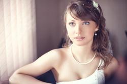 Фотограф Светлана Хрулева