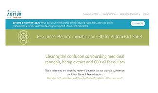 cbd & Autism-page-001 (1).jpg