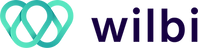 Presse-Wilbi-Logo_Fond_Blanc.png