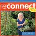 Reconnect Magazine