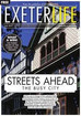 Exeter Life Magazine