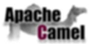 apache camel logo.png