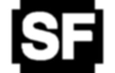 SF logo bile_web.png