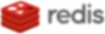 redis logo.png