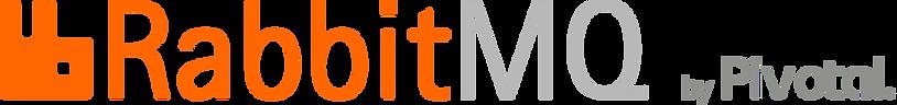 rabbtmq logo.png