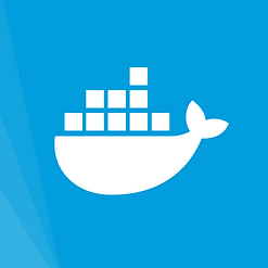 docker-edition-azure6.png